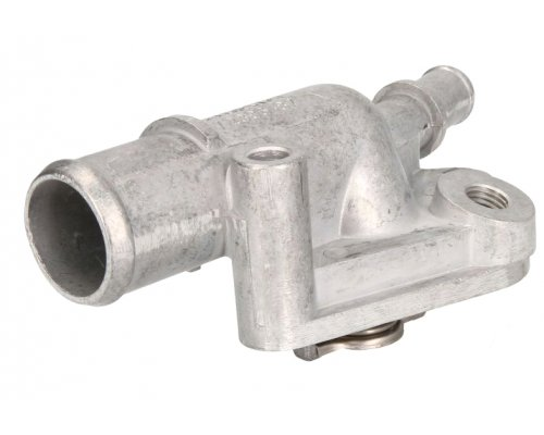 Термостат Fiat Scudo / Citroen Jumpy / Peugeot Expert 1.6 (бензин) 1996-2011 352317000060 MAGNETI MARELLI (Италия)