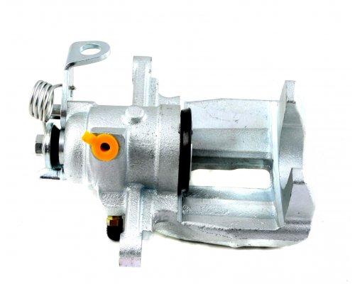 Тормозной суппорт задний правый (D=41mm, LUCAS) VW Transporter T5 2003- 3615017 AUTOTECHTEILE (Германия)