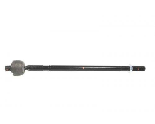 Тяга рулевая MB Sprinter (901-905) 1995-2006 3626 FRAP (Италия)
