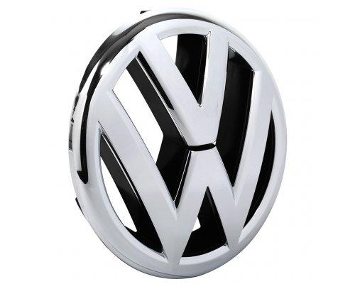 Эмблема задней двери VW Transporter T5 2010-2015 7E0853630B TURKEY (Турция)