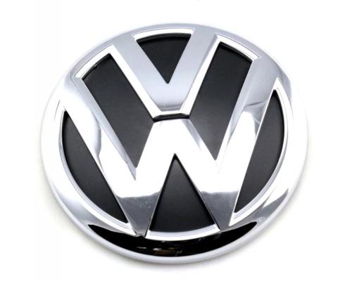 Эмблема задней двери VW Transporter T5 2003-2010 7H0853630 TURKEY (Турция)