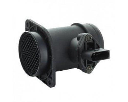 Расходомер воздуха (двигатель AJT / ACV / AUF, до 08.2000) VW Transporter T4 2.5TDI 1995-2000 38.637A2 SIDAT (Италия)