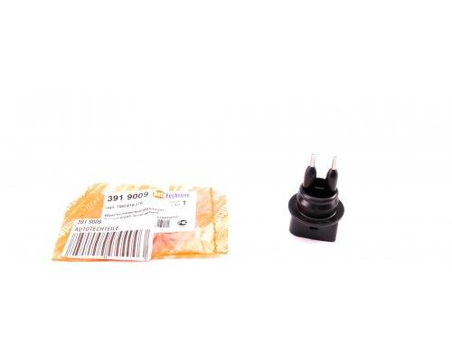 Датчик уровня жидкости в бачке омывателя VW Caddy III 04-15 3919009 AUTOTECHTEILE (Германия)