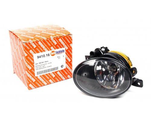 Фара противотуманная правая VW Crafter 2011- 3941016 AUTOTECHTEILE (Германия)