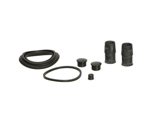 Ремкомплект переднего суппорта без поршня (диаметр поршня 60мм, ATE) MB Vito 638 1996-2003 400142 ERT (Испания)