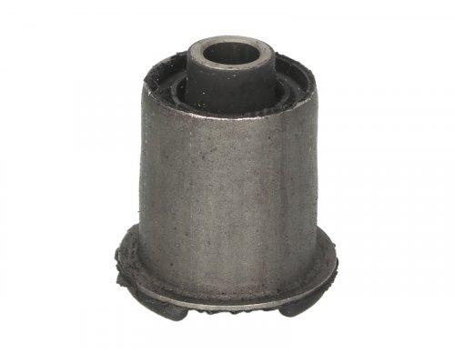 Сайлентблок заднего рычага (полный привод) Renault Kangoo / Nissan Kubistar 97-08 4001587 SASIC (Франция)