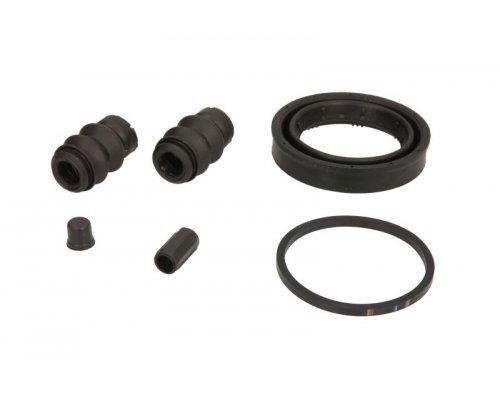 Ремкомплект заднего суппорта без поршня (D=45mm, BOSCH) MB Sprinter 906 2006- 401333 ERT (Испания)