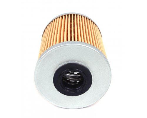 Фильтр топливный (высота 87мм) Renault Master II 1.9dTI, 1.9dCI, 2.2dCI,  2.5dCI, 3.0dCI / Opel Movano 1.9DTI, 2.2DTI, 2.5CDTI, 3.0DTI 1998-2010 4062 AG AUTOPARTS (Польша)