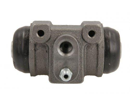 Тормозной цилиндр задний (не для повышенной нагрузки) Fiat Ducato / Citroen Jumper / Peugeot Boxer 1994-2006 4085 LPR (Италия)