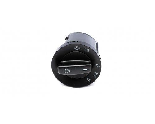 Переключатель освещения VW Transporter T5 2003-2015 3941030 AUTOTECHTEILE (Германия)