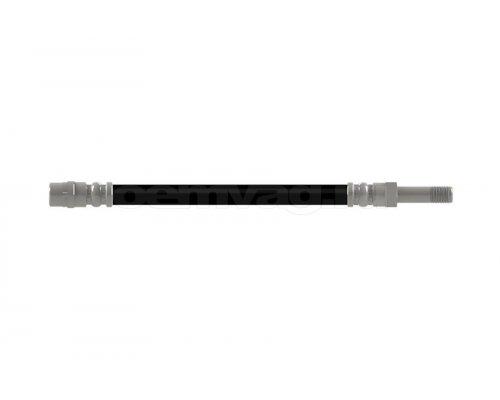 Тормозной шланг передний/задний (420mm) VW LT 28-46 1996-2006 4110331 METZGER (Германия)
