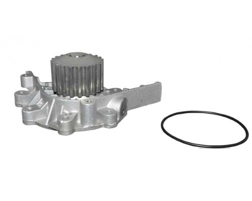 Помпа / водяной насос Citroen Jumpy II / Peugeot Expert II 2.0 (бензин) 2007- 4114101300 JP GROUP (Дания)