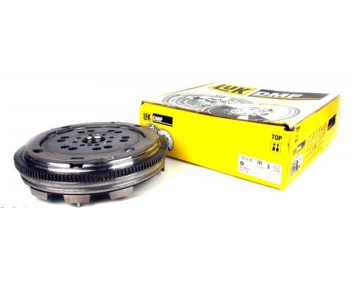 Демпфер / маховик сцепления MB Sprinter 2.9TDI 1995-2006 415007610 LuK (Германия)