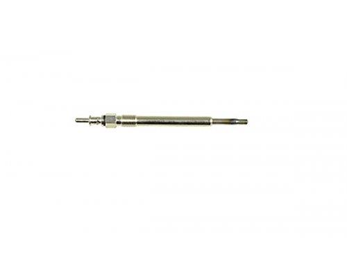Свеча накаливания MB Sprinter 2.2/2.7CDI 901-905 1995-2006 LP055 LUCAS (Великобритания)