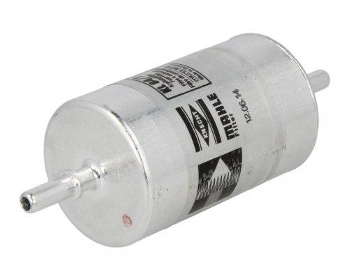 Топливный фильтр MB Vito 639 3.2 / 3.5 / 3.7 (бензин) 2006- KL84/2 KNECHT (Германия)