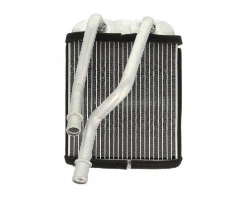 Радиатор печки VW Transporter T5 2.0 / 3.2 / 1.9TDI / 2.5TDI 2003-2015 VWA6301 AVA (Нидерланды)