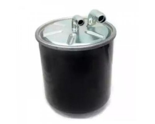 Топливный фильтр (без датчика) MB Sprinter 906 3.0CDI 2006- 4328 MEAT&DORIA (Италия)