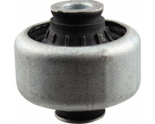Сайлентблок переднего рычага задний Renault Kangoo II / MB Citan 08- 4340200400 JP GROUP (Дания)