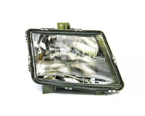 Фара передняя правая (электрическая регулировка) MB Vito 638 1996-2003 440-1119R-LD-EM DEPO (Тайвань)