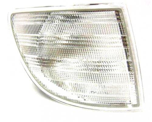 Указатель поворота правый (белый) MB Vito 638 1996-2003 440-1508R-UE-C DEPO (Тайвань)