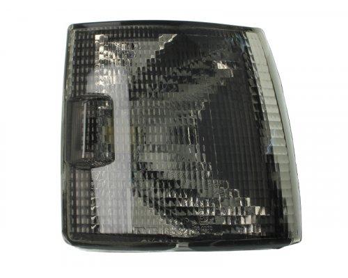 Указатель поворота правый (темно-серый) VW Transporter T4 90-03 441-1510R-BE-VS DEPO (Тайвань)