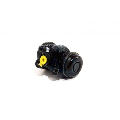 Тормозной цилиндр задний (не для повышенной нагрузки) Fiat Ducato / Citroen Jumper / Peugeot Boxer 1994-2006 4486 LPR (Италия)
