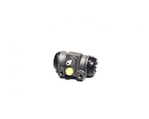 Тормозной цилиндр задний (для повышенной нагрузки) Fiat Ducato / Citroen Jumper / Peugeot Boxer 1994-2006 4487 LPR (Италия)