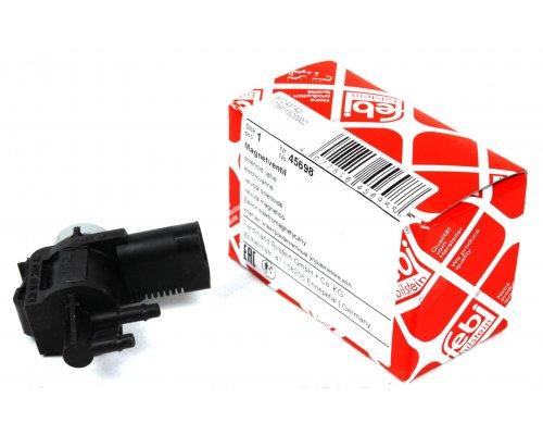 Клапан управления турбиной VW Crafter 2.0TDI 2011-2016 45698 FEBI (Германия)