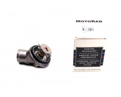 Термостат MB Vito 639 3.2 / 3.8 (бензин) 2003- 458-88 MOTORAD (США)