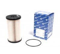 Фильтр топливный (колба № 3C0127400C) VW Caddy III 1.6TDI / 1.9TDI / 2.0SDI / 2.0TDI 50014108 KOLBENSCHMIDT (Германия)