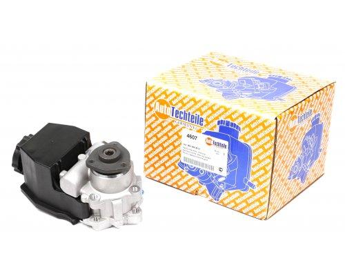 Насос гидроусилителя руля MB Sprinter 2.3D/2.9TDI 901-905 1995-2006 4607 AUTOTECHTEILE (Германия)