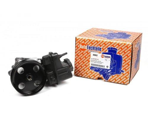 Насос гидроусилителя руля (двигатель OM651) MB Vito 639 2.2CDI 2010- 4682 AUTOTECHTEILE (Германия)