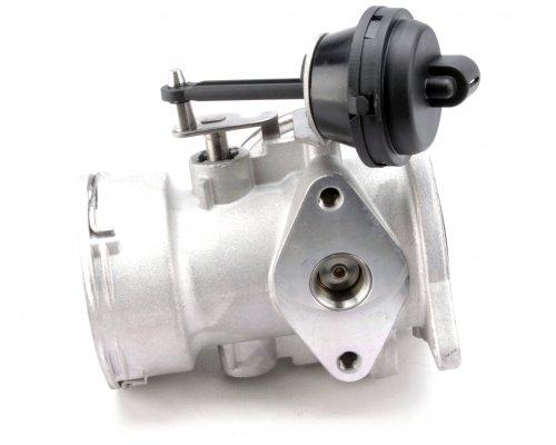 Клапан EGR рециркуляции отработанных газов (двигатель AXC / AXB) VW Transporter T5 1.9TDI 63kW / 77kW 2003-2009 349155 KALE