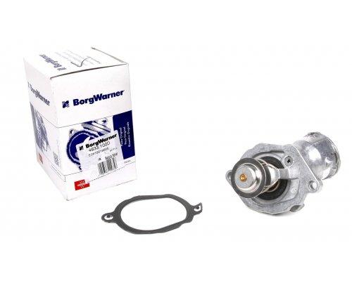 Термостат MB Sprinter 906 3.5 (бензин) 2006- 4833.100D WAHLER (Германия)