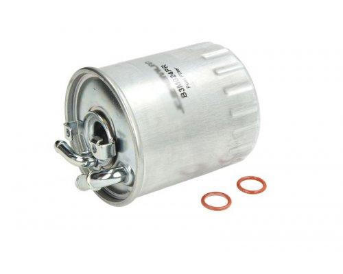 Топливный фильтр (под датчик) MB Sprinter 906 3.0CDI 2006- 4950 AG AUTOPARTS (Польша)