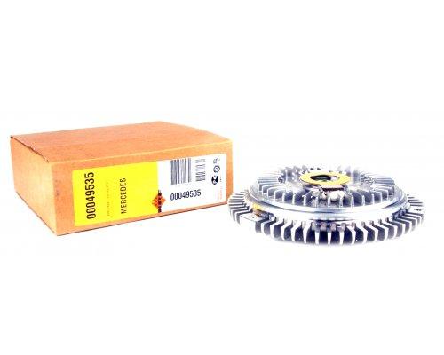 Муфта вентилятора MB Vito 638 1996-2003 99-03 49535 NRF (Нидерланды)