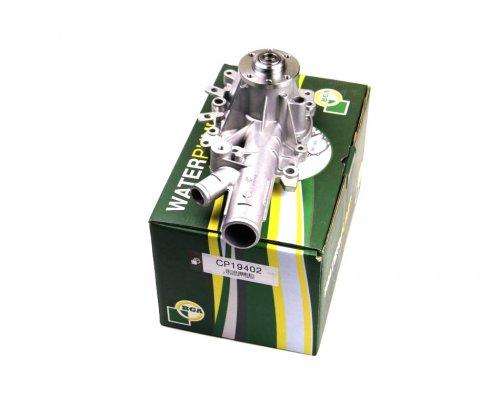 Помпа / водяной насос MB Sprinter 2.2/2.7CDI 901-905 1995-2006 CP19402 BGA (Великобритания)