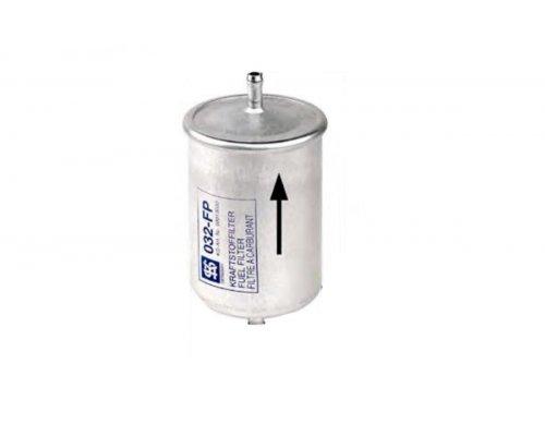 Топливный фильтр MB Vito 638 2.0 / 2.3 (бензин) 1996-2003 50013032 KOLBENSCHMIDT (Германия)