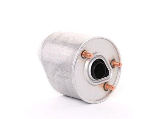 Фильтр топливный (двигатель 9H07, 9HH, 9HM) Fiat Scudo II / Citroen Jumpy II / Peugeot Expert II 1.6HDI 2007- 50014669 KOLBENSCHMIDT (Германия)