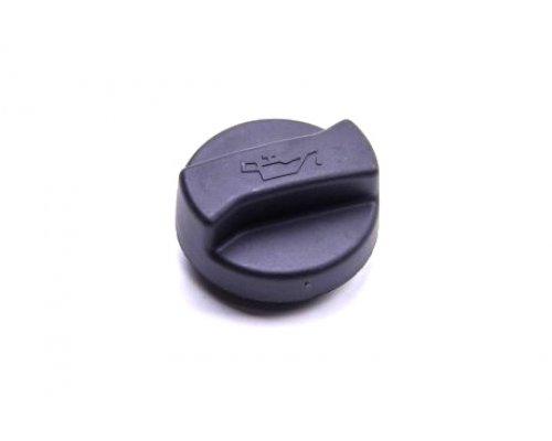 Крышка горловины масляного фильтра VW LT 96-06 50024 AIC (Германия)