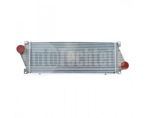 Радиатор интеркулера MB Sprinter 901-905 1995-2006 5007 AUTOTECHTEILE (Германия)