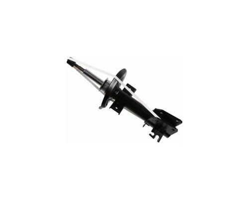 Амортизатор передний (без сдвоенного колеса) Renault Master III / Opel Movano B 2010- 5020316 AUTOTECHTEILE (Германия)