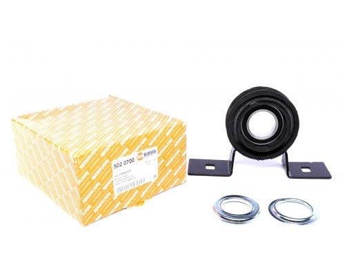 Подшипник подвесной карданного вала Renault Master III / Opel Movano B 2.3dCi 2010- 5020700 AUTOTECHTEILE (Германия)