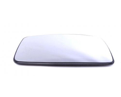 Вкладыш зеркальный левый (c подогревом) Fiat Scudo II / Citroen Jumpy II / Peugeot Expert II 2007- 5030017 AUTOTECHTEILE (Германия)