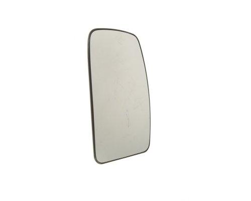 Вкладыш зеркальный правый верхний (без подогрева, начиная с 2003 г.в.) Renault Master II / Opel Movano 2003-2010 5030064 AUTOTECHTEILE (Германия)