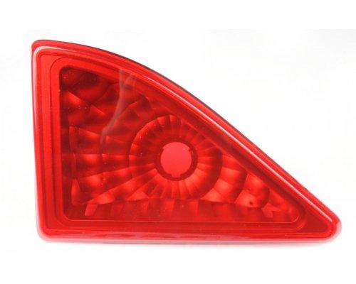 Дополнительный стоп-сигнал Renault Master III / Opel Movano B 2010- 5030261 AUTOTECHTEILE (Германия)