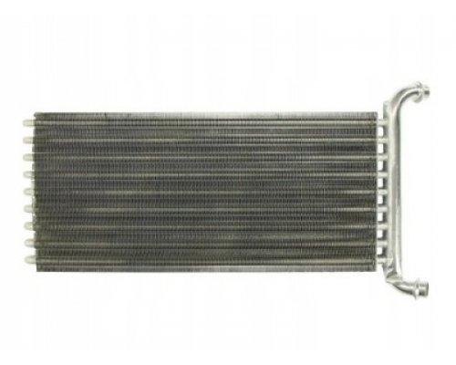 Радиатор печки (360х170х42мм) MB Vito 639 2003- 5040N8-1 POLCAR (Польша)