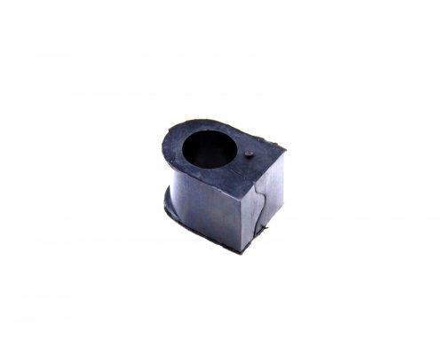 Втулка стабилизатора переднего (D=22mm) MB Sprinter 1995-2006 50426 AIC (Германия)