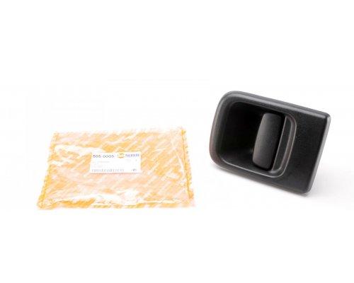Ручка задней двери наружная Renault Master II / Opel Movano 1998-2010 5050005 AUTOTECHTEILE (Германия)