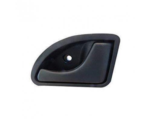 Ручка дверная передняя внутренняя правая Renault Kangoo / Nissan Kubistar 1997-2008 5050023 AUTOTECHTEILE (Германия)